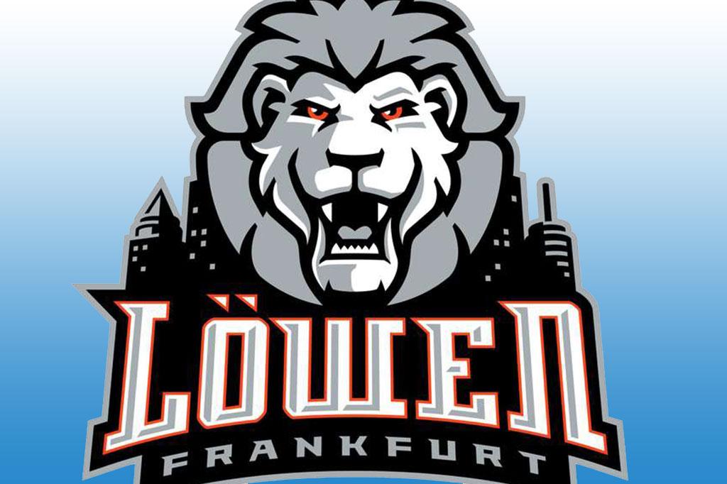 Löwen Frankfurt Facebook